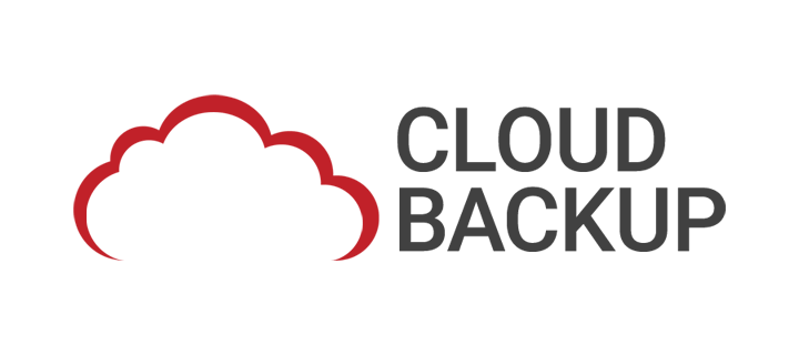 Active Fibre Cloud Backup
